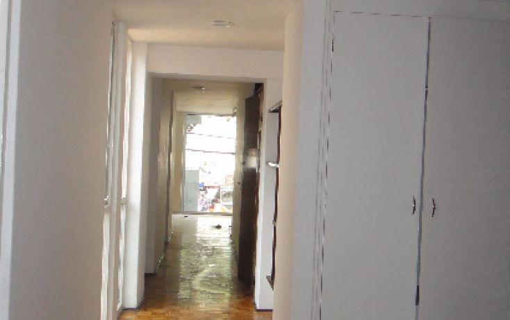 Foto de departamento en renta en, roma sur, cuauhtémoc, df, 1100485 no 05