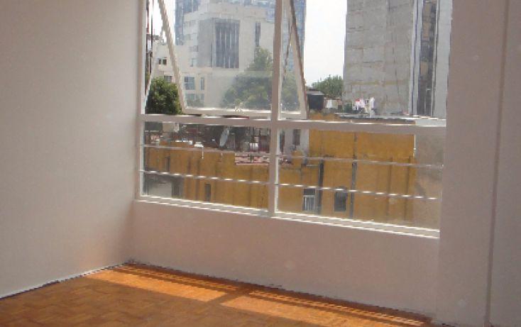 Foto de departamento en renta en, roma sur, cuauhtémoc, df, 1100485 no 09