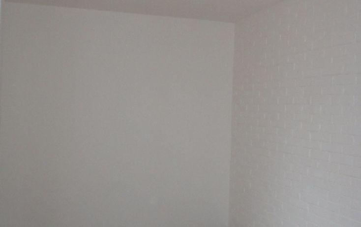 Foto de departamento en renta en, roma sur, cuauhtémoc, df, 1100485 no 10