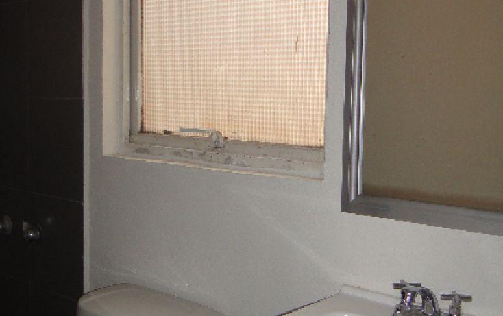 Foto de departamento en renta en, roma sur, cuauhtémoc, df, 1100485 no 12