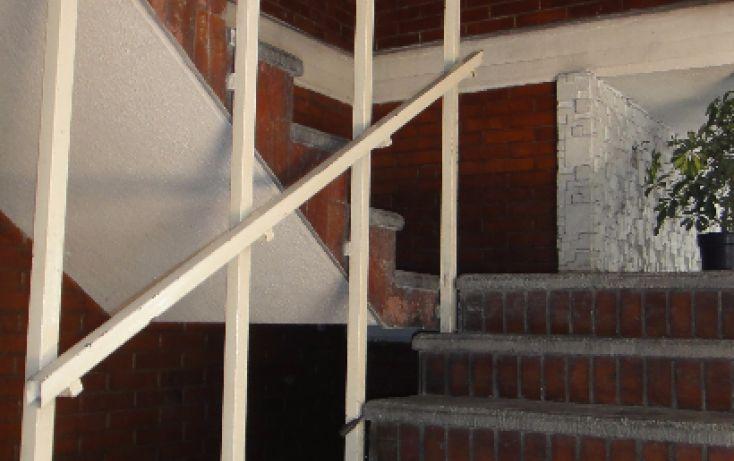 Foto de departamento en renta en, roma sur, cuauhtémoc, df, 1100485 no 13