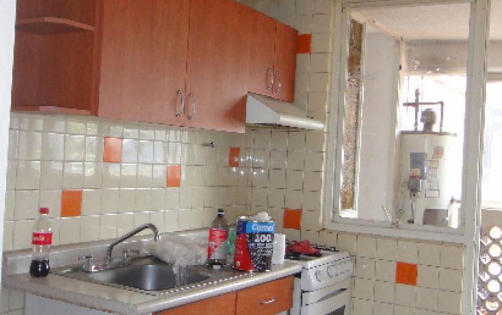Foto de departamento en renta en, roma sur, cuauhtémoc, df, 1112969 no 06