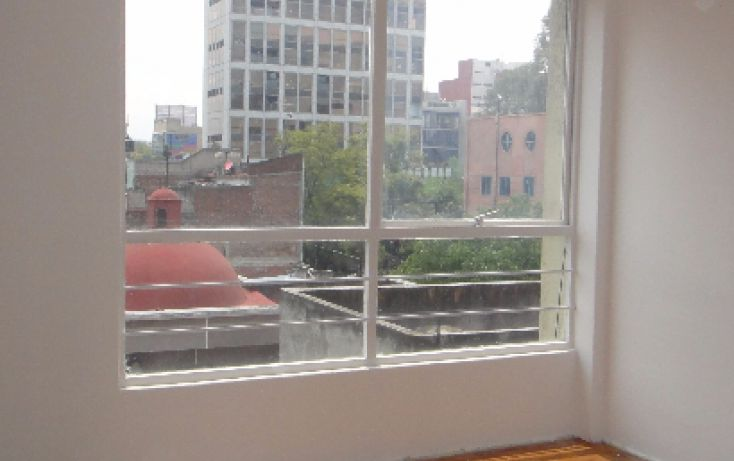 Foto de departamento en renta en, roma sur, cuauhtémoc, df, 1112969 no 09