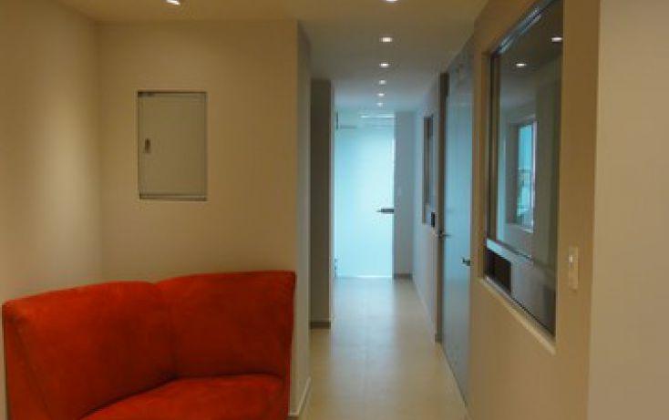 Foto de oficina en renta en, roma sur, cuauhtémoc, df, 1355531 no 02