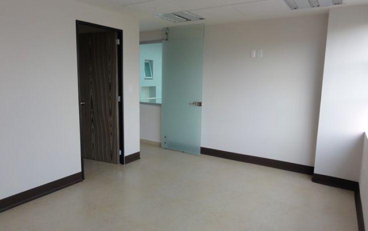 Foto de oficina en renta en, roma sur, cuauhtémoc, df, 1355531 no 04