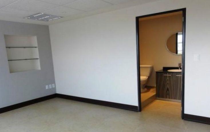 Foto de oficina en renta en, roma sur, cuauhtémoc, df, 1355531 no 07