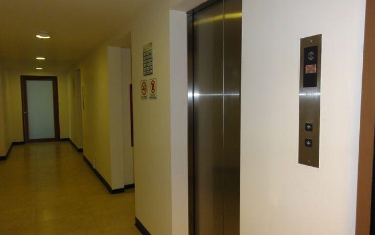 Foto de oficina en renta en, roma sur, cuauhtémoc, df, 1355531 no 08