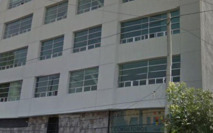 Foto de oficina en renta en, roma sur, cuauhtémoc, df, 1355531 no 10