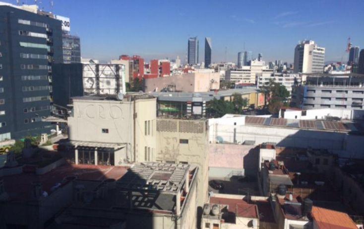 Foto de oficina en renta en, roma sur, cuauhtémoc, df, 1751472 no 08