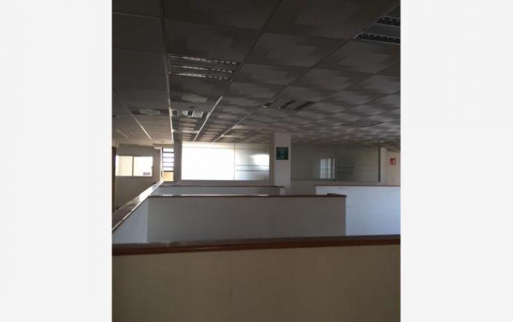 Foto de oficina en renta en, roma sur, cuauhtémoc, df, 1751472 no 09
