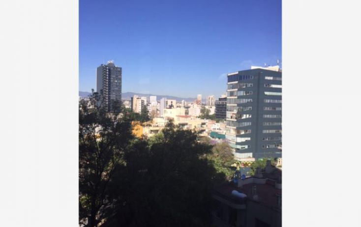Foto de oficina en renta en, roma sur, cuauhtémoc, df, 1751472 no 12