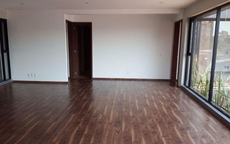 Foto de departamento en venta en, roma sur, cuauhtémoc, df, 1780414 no 09