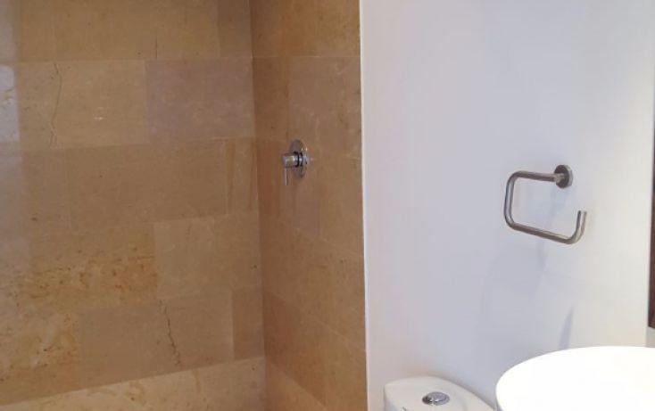 Foto de departamento en venta en, roma sur, cuauhtémoc, df, 1780414 no 10
