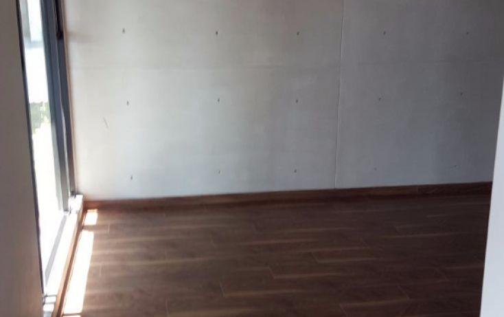 Foto de departamento en venta en, roma sur, cuauhtémoc, df, 1780414 no 12