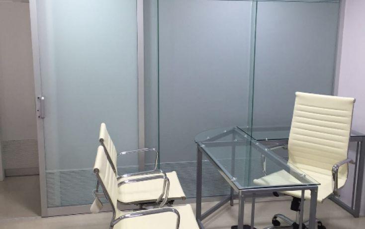 Foto de oficina en renta en, roma sur, cuauhtémoc, df, 1786440 no 02