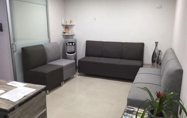 Foto de oficina en renta en, roma sur, cuauhtémoc, df, 1786440 no 03