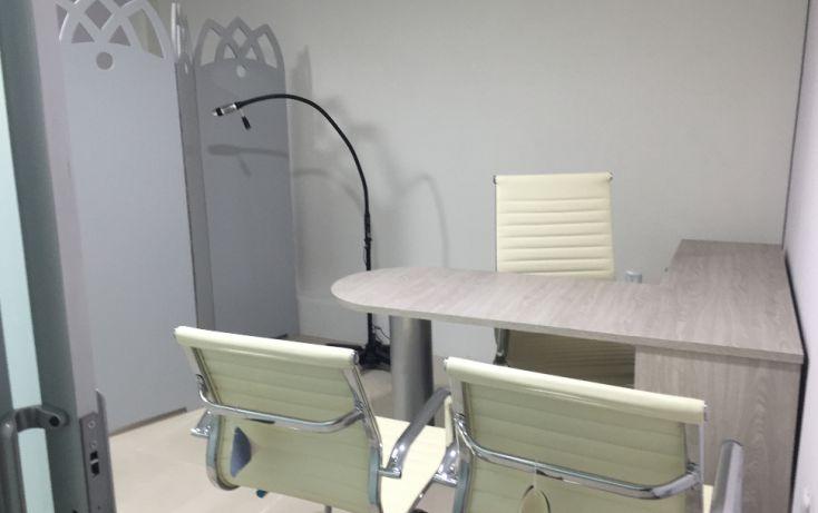 Foto de oficina en renta en, roma sur, cuauhtémoc, df, 1786440 no 05