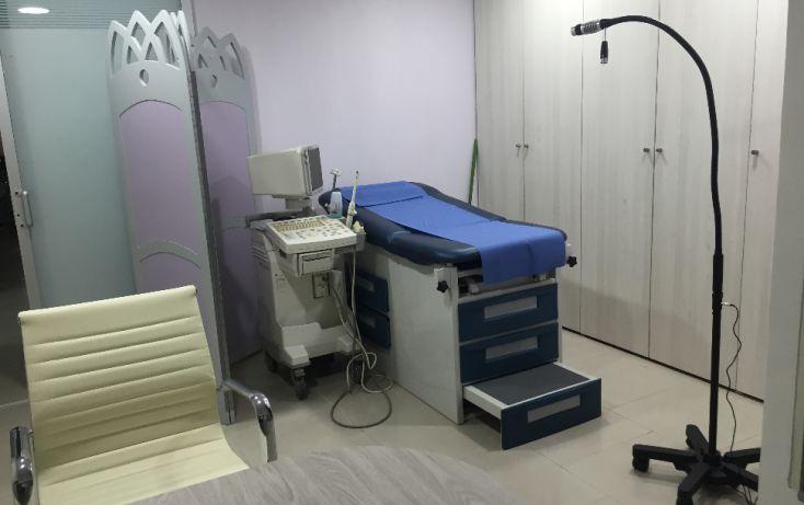 Foto de oficina en renta en, roma sur, cuauhtémoc, df, 1786440 no 06