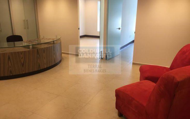 Foto de oficina en renta en, roma sur, cuauhtémoc, df, 1850528 no 03