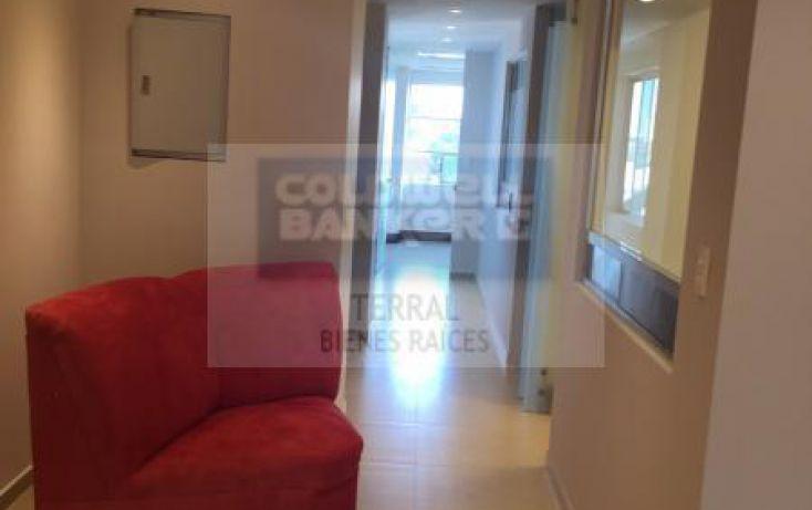 Foto de oficina en renta en, roma sur, cuauhtémoc, df, 1850528 no 04
