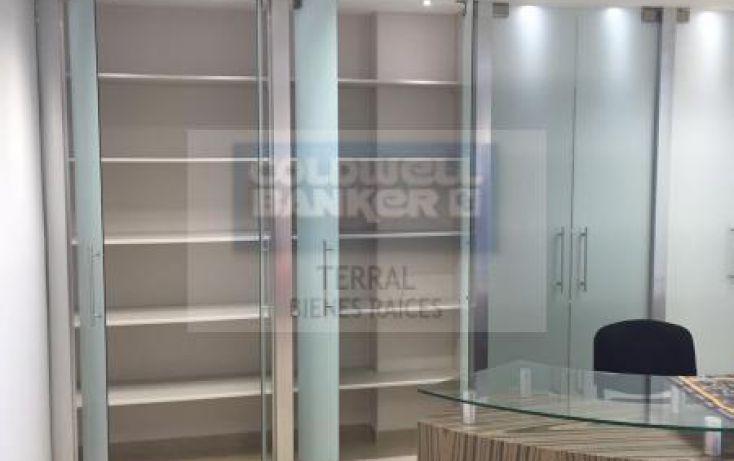 Foto de oficina en renta en, roma sur, cuauhtémoc, df, 1850528 no 05