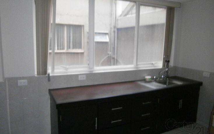 Foto de oficina en venta en, roma sur, cuauhtémoc, df, 1854350 no 07