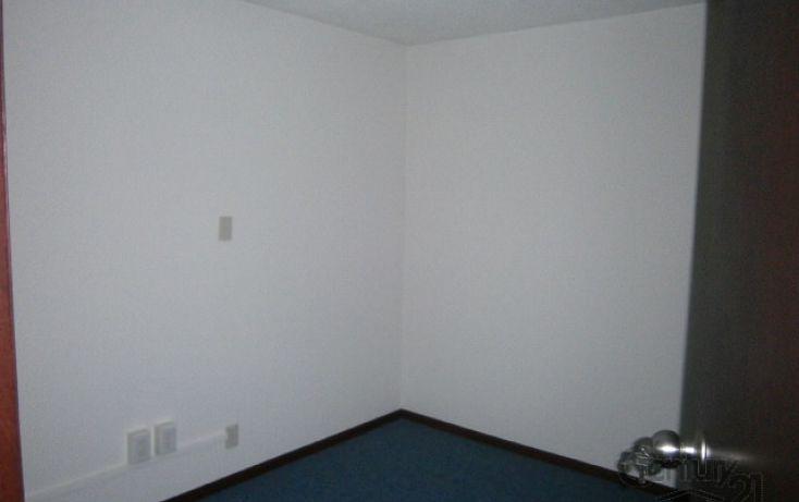 Foto de oficina en venta en, roma sur, cuauhtémoc, df, 1854350 no 08