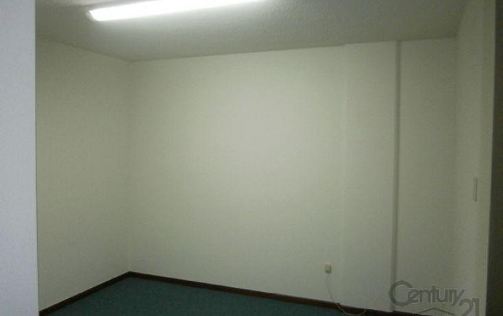 Foto de oficina en venta en, roma sur, cuauhtémoc, df, 1854350 no 12