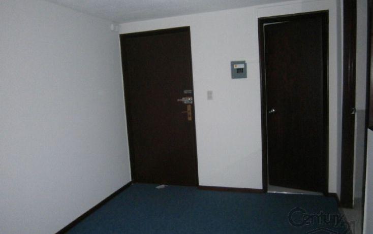 Foto de oficina en renta en, roma sur, cuauhtémoc, df, 1854372 no 02