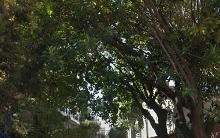 Foto de terreno habitacional en venta en, roma sur, cuauhtémoc, df, 1894302 no 02