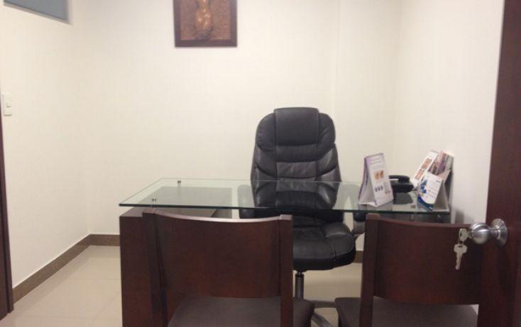 Foto de oficina en renta en, roma sur, cuauhtémoc, df, 1948056 no 04