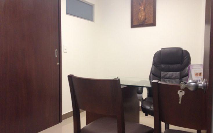 Foto de oficina en renta en, roma sur, cuauhtémoc, df, 1948056 no 05