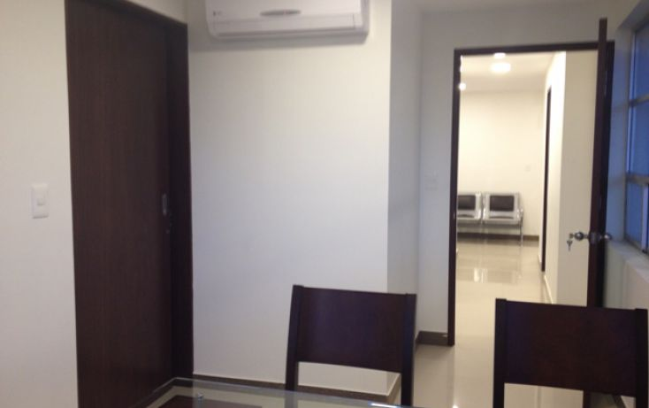 Foto de oficina en renta en, roma sur, cuauhtémoc, df, 1948056 no 06
