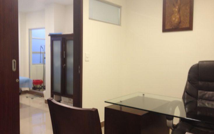 Foto de oficina en renta en, roma sur, cuauhtémoc, df, 1948056 no 07