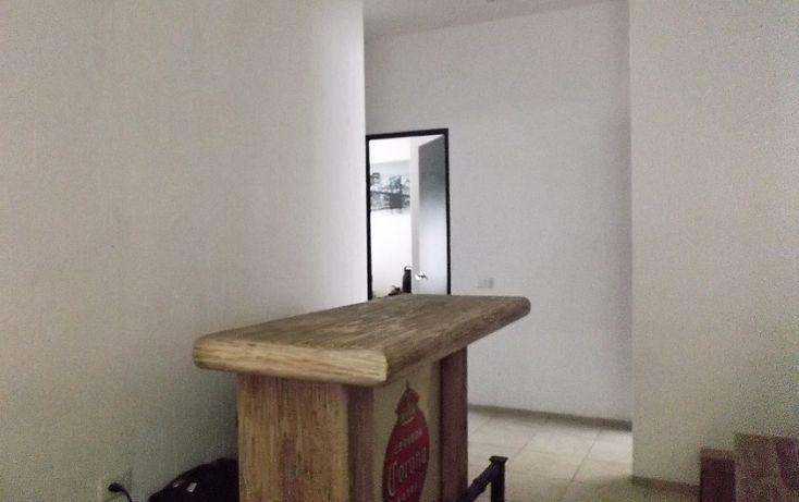 Foto de departamento en renta en, roma sur, cuauhtémoc, df, 1974178 no 05