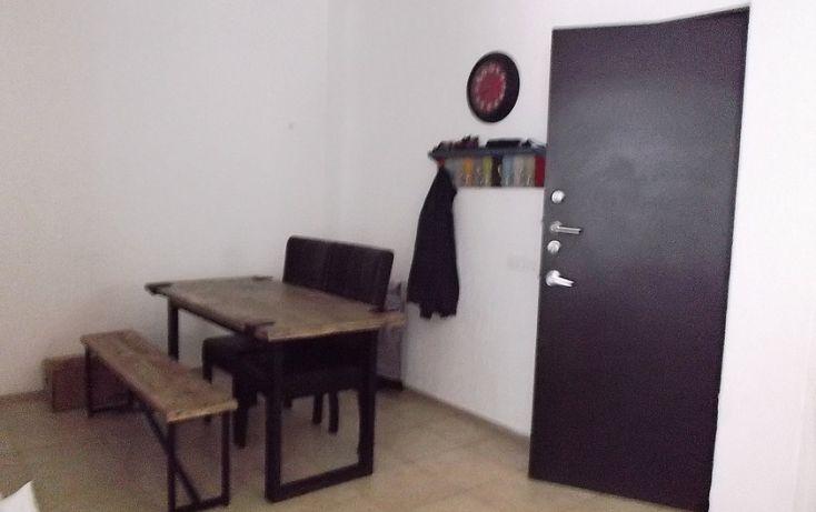 Foto de departamento en renta en, roma sur, cuauhtémoc, df, 1974178 no 06