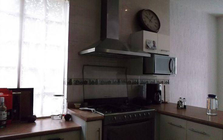 Foto de departamento en renta en, roma sur, cuauhtémoc, df, 1974178 no 07