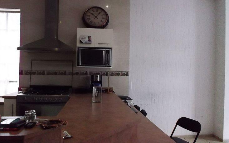 Foto de departamento en renta en, roma sur, cuauhtémoc, df, 1974178 no 09
