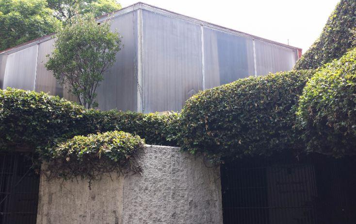 Foto de casa en venta en, roma sur, cuauhtémoc, df, 1978434 no 01