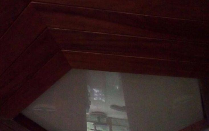 Foto de casa en venta en, roma sur, cuauhtémoc, df, 1978434 no 08