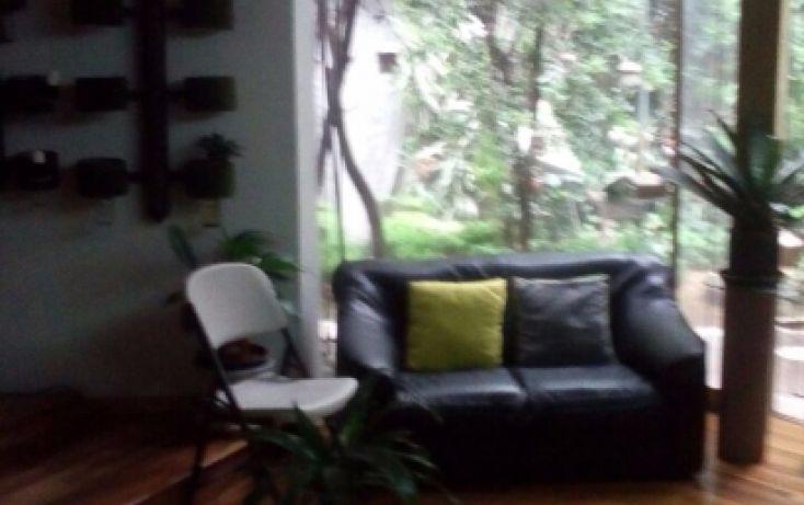 Foto de casa en venta en, roma sur, cuauhtémoc, df, 1978434 no 20