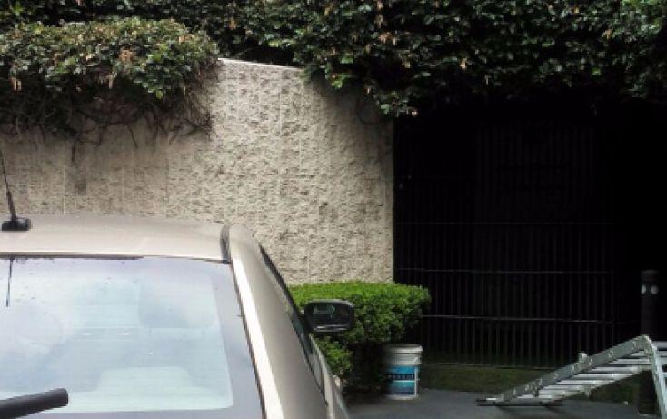 Foto de casa en venta en, roma sur, cuauhtémoc, df, 1978434 no 23