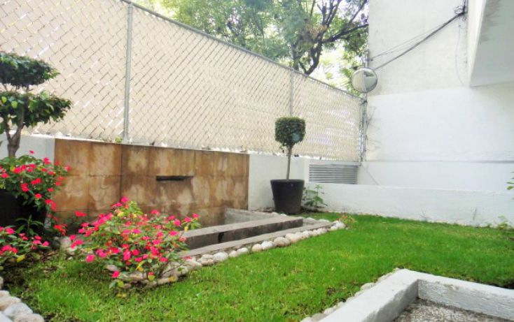 Foto de departamento en venta en, roma sur, cuauhtémoc, df, 1990712 no 14