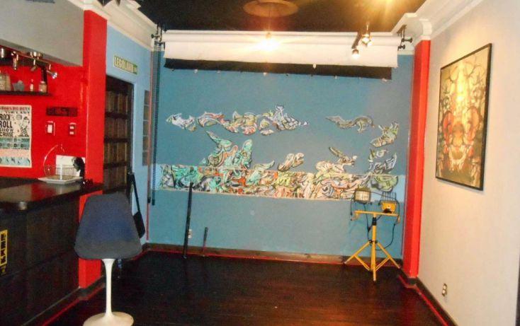 Foto de departamento en venta en, roma sur, cuauhtémoc, df, 2015142 no 06