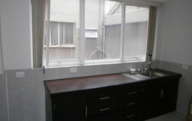 Foto de oficina en venta en, roma sur, cuauhtémoc, df, 2020127 no 07