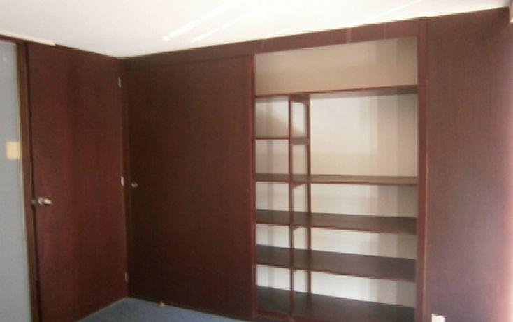 Foto de oficina en venta en, roma sur, cuauhtémoc, df, 2020127 no 09
