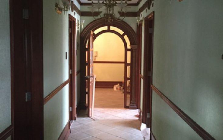 Foto de departamento en renta en, roma sur, cuauhtémoc, df, 2023429 no 07