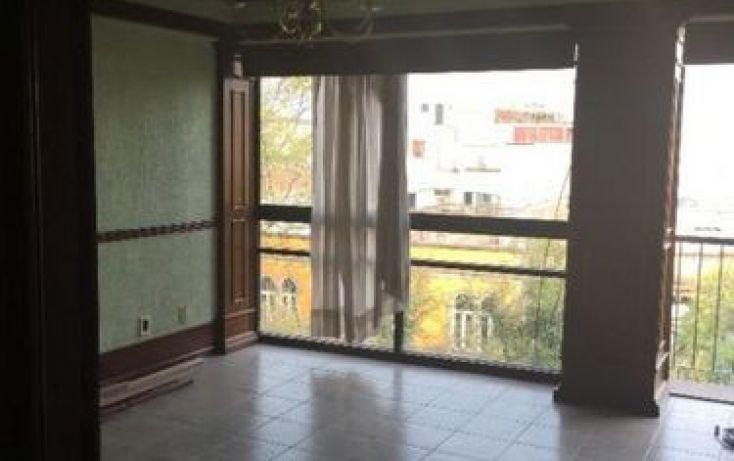Foto de oficina en renta en, roma sur, cuauhtémoc, df, 2024491 no 03