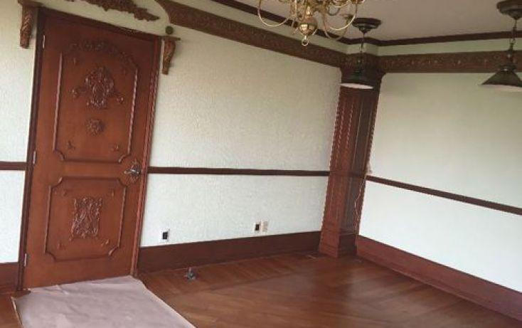 Foto de oficina en renta en, roma sur, cuauhtémoc, df, 2024491 no 04