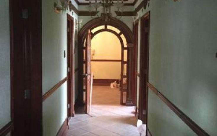Foto de oficina en renta en, roma sur, cuauhtémoc, df, 2024491 no 07